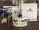 A ASSOVALE presente na Agrishow 2017.